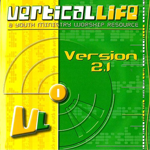 Vertical Life (Version 2.1) by Various Artists