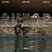 Guwop Home (feat. Young Thug) de Gucci Mane