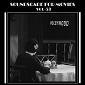 Soundscapes For Movies Vol. 53 de Terry Oldfield