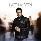 Der Letzte deiner Art von Laith Al-Deen