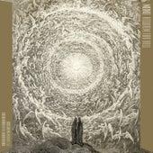 Requiem for Hell von Mono
