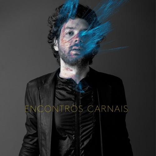 Encontros Carnais - Single by Dani Black