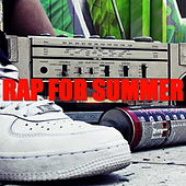 Rap For Summer de Various Artists
