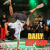 Daily Hip Hop von Various Artists