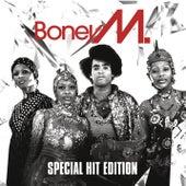 50 Hits von Boney M.