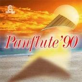Panflute'90 de Ecosound