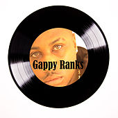 Who Are You by Gappy Ranks