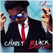 Bruk Out - Single de Charly Black