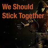 We Should Stick Together by Various Artists
