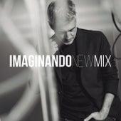 Imaginanado (New Mix) by Sergio Dalma