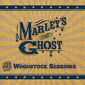 The Woodstock Sessions de Marley's Ghost