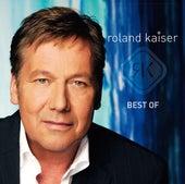 Best Of von Roland Kaiser