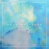 Natural Waves EP di Awhyl