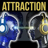Attraction by Various Artists