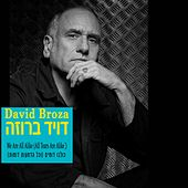 We Are All Alike (All Tears Are Alike) de David Broza