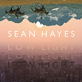 Love That Woman by Sean Hayes