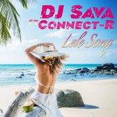 Lele Song by DJ Sava