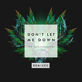 Don't Let Me Down (Remixes) di The Chainsmokers