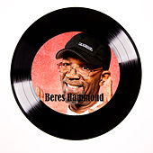 Love Story In Dub by Beres Hammond