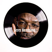 Sing Me A Song In Dub by Beres Hammond