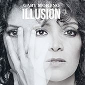 Illusion by Gaby Moreno