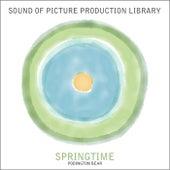 Springtime by Podington Bear