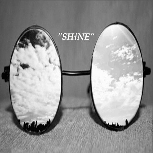 Shine by S-QUIRE