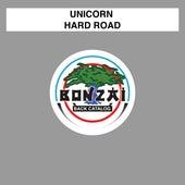 Hard Road by Unicorn