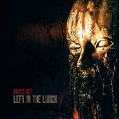 Left in the Lurch by Knives Out