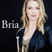 Bria de Bria Skonberg
