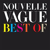 Best Of de Nouvelle Vague