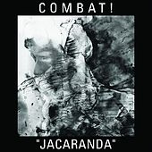Jacaranda by Combat