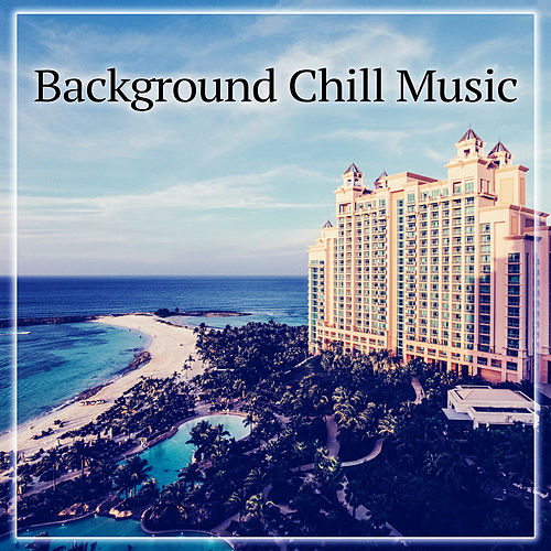 background chill music ultimate beach party by waiting room