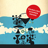 Sparkling Summer House de Various Artists