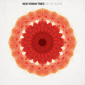 On the Sleeve by New Roman Times
