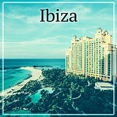 Ibiza – Summer Solstice, Ibiza Beach, Ambient Island by Chillout Lounge
