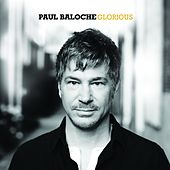 Worship Tools 22 - Glorious by Paul Baloche