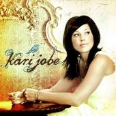 Worship Tools 18 - Kari Jobe by Kari Jobe