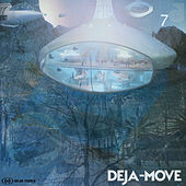 7 by Deja-Move