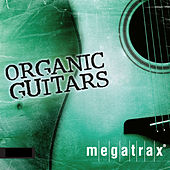 Organic Guitars by Various Artists