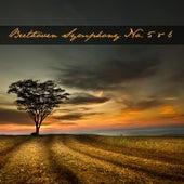Beethoven Symphony No. 5 & 6 de Boston Symphony Orchestra