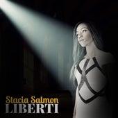 Liberti by Stacia Salmon