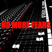 No More Fears de Various Artists