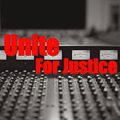 Unite For Justice von Various Artists