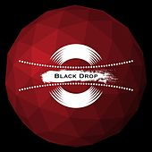 Black Drop von Various Artists