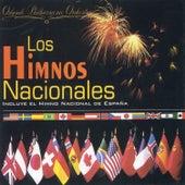 Los Himnos Nacionales by Orlando Philharmonic Orchestra