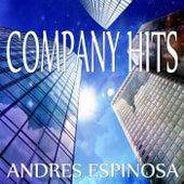 Company Hits von Andres Espinosa
