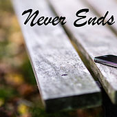 Never Ends von Various Artists