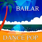 Bailar Dance Pop von Andres Espinosa