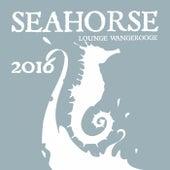 Seahorse Lounge Wangerooge 2016 de Various Artists